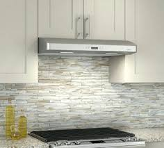 kitchen island range hoods range hoods at lowes kitchen island with stove kitchen island range