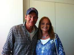 Ty Pennington by What Is It Like To Meet Ty Pennington You Can Find Out For
