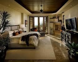 Floor Plan For Master Bedroom Suite Bedroom Beautiful Master Bedrooms Beautiful Master