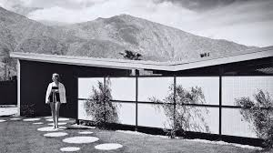 Midcentury Modern Homes - why midcentury modern architecture endures