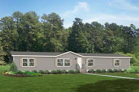 remanufactured homes how to finance manufactured homes in texas manufactured housing