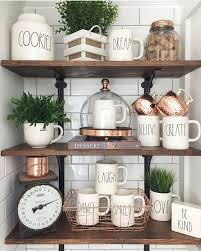 kitchen display ideas 39 best dunn display ideas images on country home