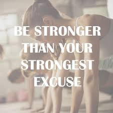 Motivational Fitness Memes - quotes about fitness testing 48 quotes
