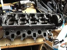 audi a3 2 0 tdi problems vw 2 0 engine heads vw engine problems and solutions