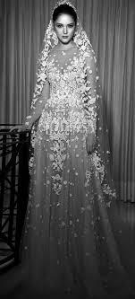 zuhair murad bridal zuhair murad fall 2017 wedding dresses world of bridal