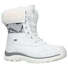 ugg australia boots sale germany ugg in stock items only womens shoes boots trainers