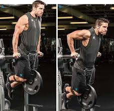 Tricep Close Grip Bench Press Which Exercise Builds Better Triceps