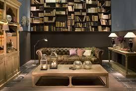 flamant home interiors flamant home interiors home pinterest salons and decoration