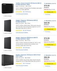 target black friday powerbeat 2 best buy black friday in july powerbeats2 wireless in ears 130