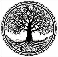 best 25 symbol ideas on celtic symbols