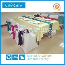 Wholesale Table And Chairs Hdpe Chairs And Tables Hdpe Chairs And Tables Suppliers And