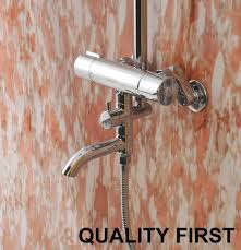 Bath Taps And Shower Mixer Bathroom Taps Showers Promotion Shop For Promotional Bathroom Taps
