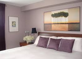 8 best decorating colour images on pinterest master bedrooms