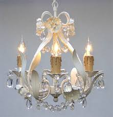 french country chandeliers greatchandeliers com chandeliers and more