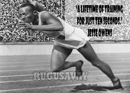 owens quotes 2 jpg 700 500 atletiek citaten