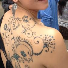 micah riot tattoo 52 photos u0026 38 reviews tattoo 3150 18th st