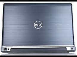 dell latitude e6430 i5 4go dell e6220 séries pc portable i5