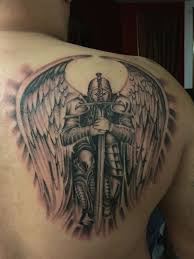 48 best tattoos images on ideas guardian
