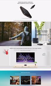 Home Design 3d Gold Para Android Gratis by Ipremium Migo Smart Micro Iptv Ott Hub Tv Box Lifetime Free 1000
