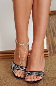 ankle bracelet with images Jewels ankle bracelet toe bracelet hot ankle bracelet sexy jpg