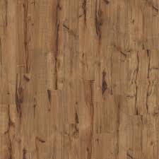 Laminate Hickory Flooring Shaw Timberline Laminate Lumberjack Hickory Sl247 786 Discount
