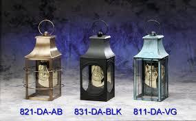 colonial style outdoor lighting colonial outdoor lighting fixtures lighting designs