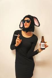 27 best halloween images on pinterest halloween ideas halloween