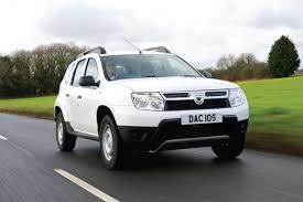 renault duster white dacia moves duster production to europe after rust issues surface