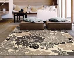 home decor carpet living room living room floor mat with white giant doily rug also