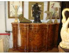estate furnishings u0026 home decor auction wed nov 29th
