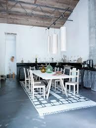 kitchen carpet ideas kitchen rug and carpet runners design to a modern kitchen design