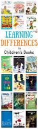 dyslexia friendly books by top children u0027s authors dyslexia