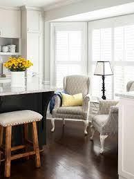 Kitchen Designs For Small Rooms by Best 25 Small Sitting Rooms Ideas On Pinterest Small Living