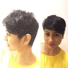 boy cut hairstyles for women over 50 short hairstyles for sarees for indian women over 50 short