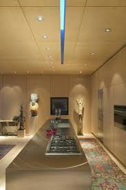 luxury homes in tucson az 43 best rick joy images on pinterest architecture rammed earth