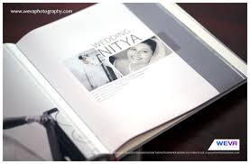 wedding album pages kerala wedding photography weva photography kerala wedding