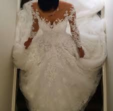 Design My Own Wedding Dress 195 Best Noivas Images On Pinterest Brides Marriage And Bride