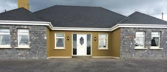exterior colour schemes for 2016 pat mcdonnell paints