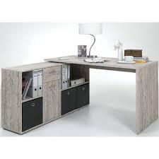 bureaux avec rangement bureau avec rangement bureau bloc bureau blanc avec rangement ikea