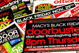 macy s black friday sale leaked u0027 black friday ads aren u0027t leaked but you should still read them