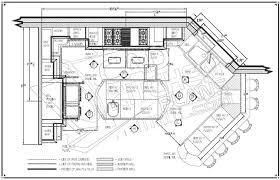 kitchen layout design ideas kitchen layouts design ideas