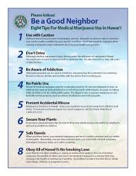 Hawaii safe travels images Doh posts march patient numbers and good neighbor flyer updated jpg