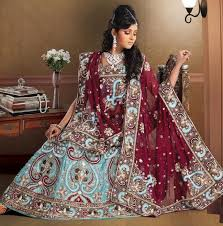 wedding dress indian 89 best indian wedding images on indian dresses