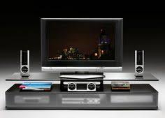 tv design mã bel the world s catalog of ideas