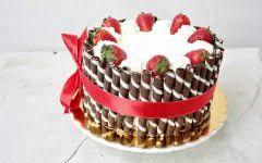 How To Decorate Birthday Cake 100 Easy Birthday Cake Ideas For Men The 25 Best Birthday