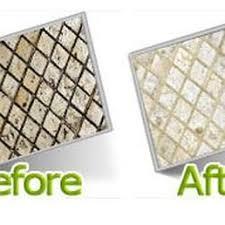 upholstery cleaning denton tx inspiring upholstery cleaning denton tx decorating ideas in office