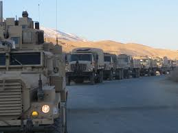 homemade tactical vehicles afghan national army afghanistan my last tour page 9