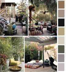 outside home decor ideas 30 modern ideas for outdoor home