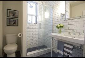 small bathroom ideas hgtv hgtv bathroom designs small bathrooms photo of joeys small