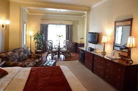 chambre versailles hébergement chambre versailles hôtel château fraser